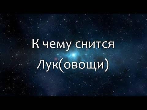 00b6ff70147dcf719ee6605979e40281.jpg