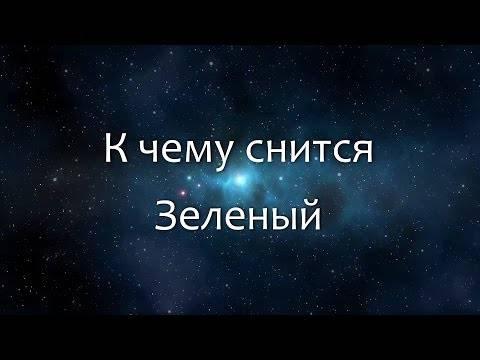0aaad64ee20c88a390e782b5b06eceda.jpg