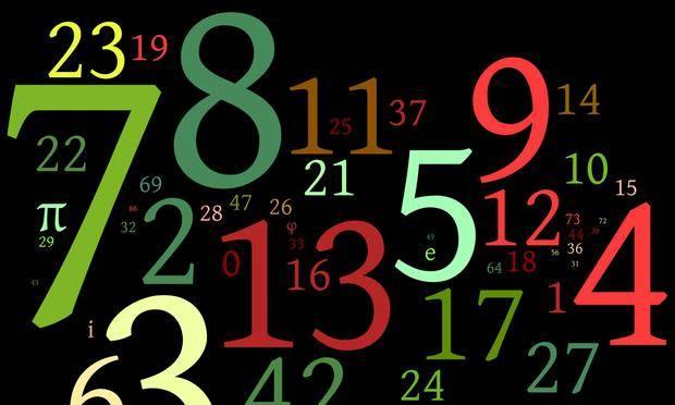 0d11582cab4069293a96efb69ed207af.jpg