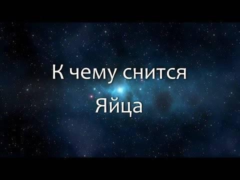0e130fb9c7195b50422bf7e82e8a4545.jpg