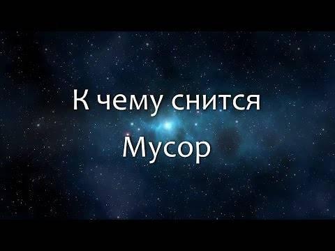 170229b6cc4bbeaaa2dee69401ceef36.jpg