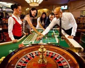 К чему снится играть в казино и выигрывать джекпот казино онлайн зеркало
