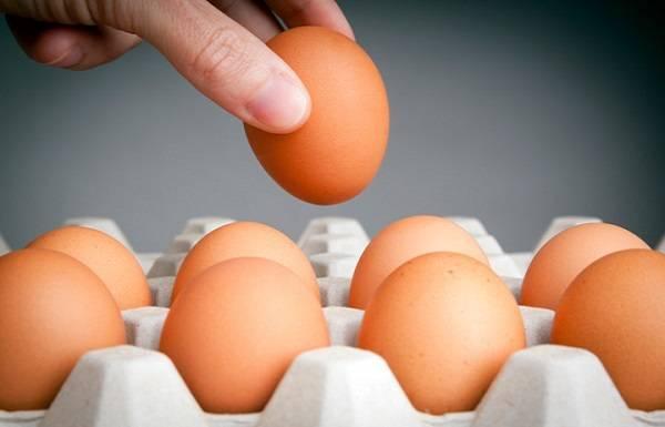 Сонник вареные яйца во сне к чему снятся вареные яйца