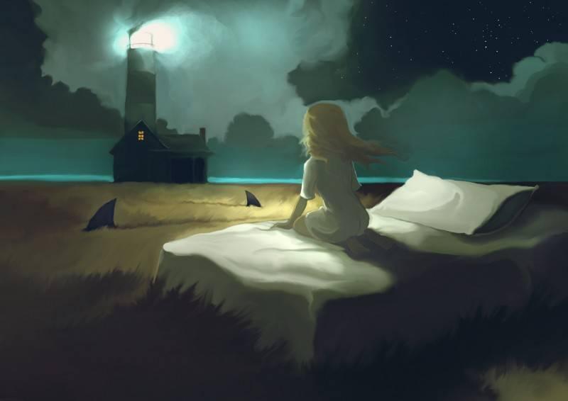 Сонник Кофе приснился, к чему снится Кофе во сне видеть