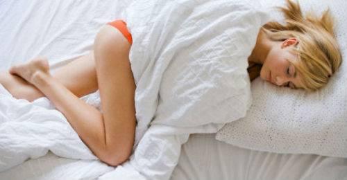 Сонник купальник к чему снится купальник во сне