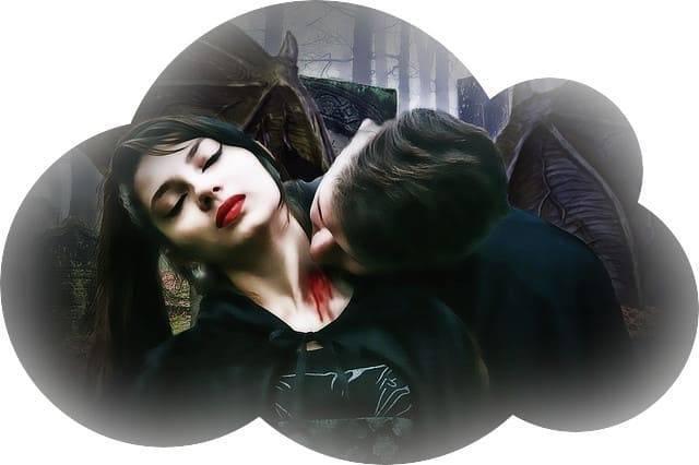 Поцелуй с незнакомцем во сне видеть. Сонник, толкование снов ...