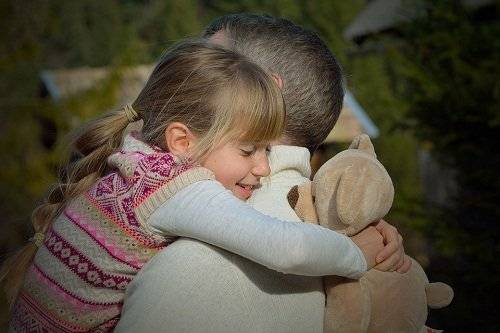 Сонник приснились родинки во сне к чему снятся родинки