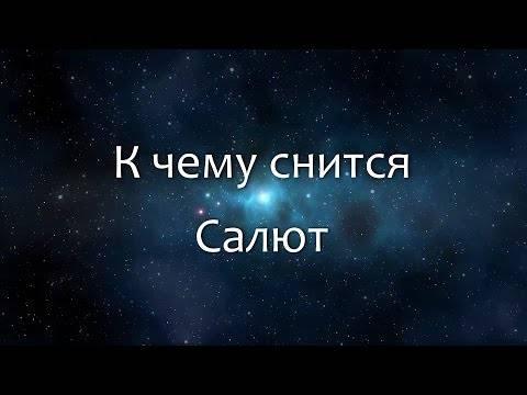 3c4022b1bfa3e7ee332c5f0f829fee88.jpg