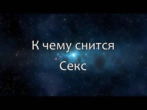 3f7ccf80b602d19cbaa83f7102c59eea.jpg