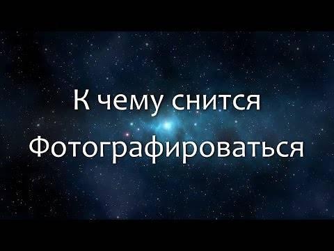 446f45e31b749abdfb310c8687dc7ba3.jpg