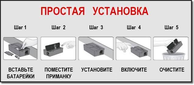 468fc60e2ef4bed6c16a70c334facaf5.jpg