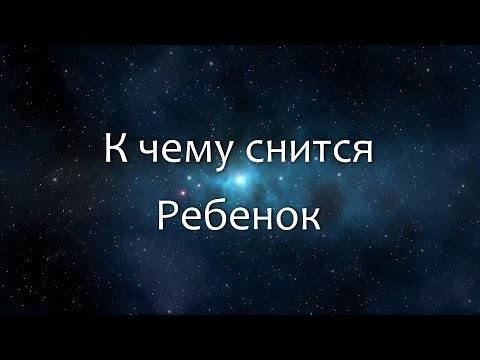 4a8d4c017c599f0c14734604d8aa63be.jpg