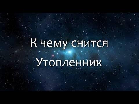 4cb16ef83059aea6dd35d0f60bb30fcb.jpg