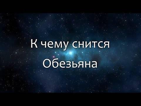 4cde1dfa0af55423e1dbfaf3c02f216f.jpg