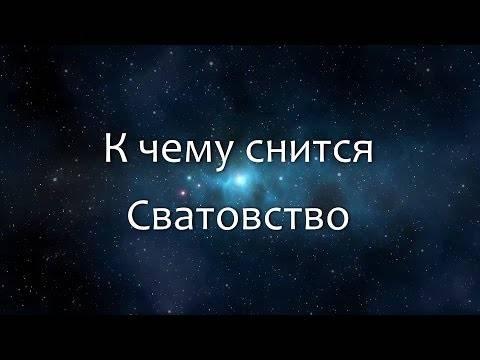 4f53df575674345101b57f0c5036ca44.jpg