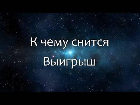 5823fbdc25b1af013039e1389de43374.jpg