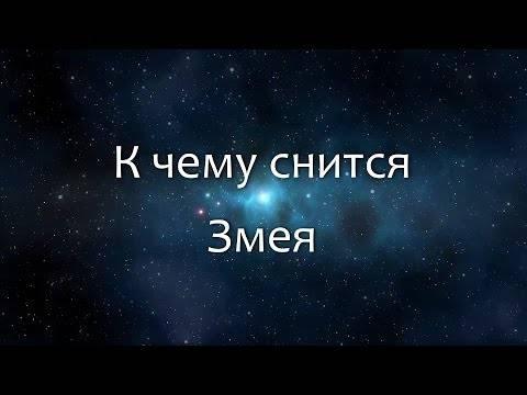 586bf548c77e7b0dd4dd168a4fe34d92.jpg