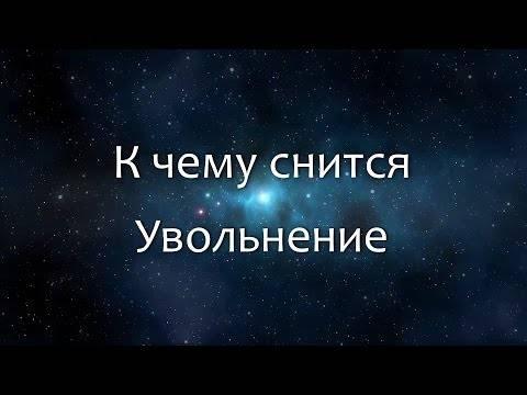 618920327d0006ae13e5c0a3616ba44b.jpg