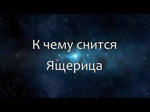 911ea209b392f3cb1532055ae190dbd1.jpg