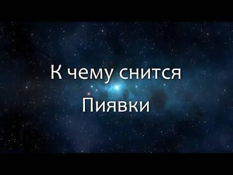 aacb0d796985b36e467c53024c4a0748.jpg