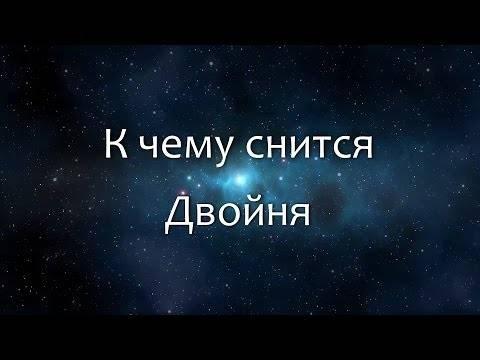 bcbe3a81b835d3a5e608a8a89b4dbb31.jpg