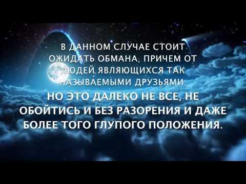 c8e1fab3d395b7bb4e7e7d1ad2fa6e97.jpg