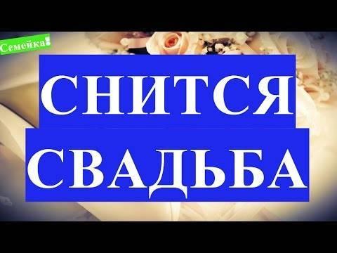 df4b1e192857a679b725afc7e5e315db.jpg