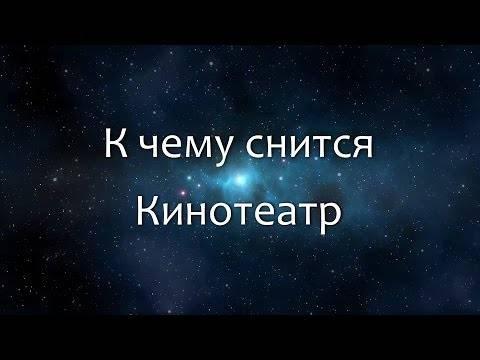 e96b61ef49918769ba532f622396952d.jpg