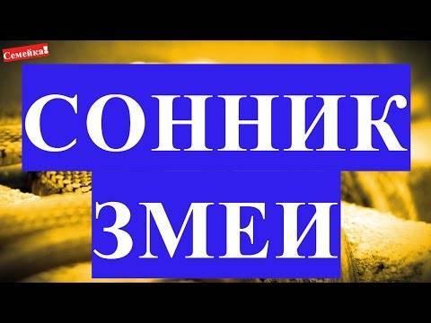 f4be7bd6608989fdfab5b296aef9e436.jpg